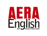AERA English Social Profile