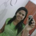 alejandra suarez (@01suarez11) Twitter