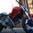 bikerwise
