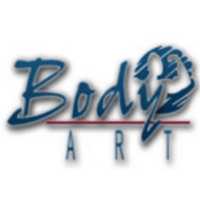 Fitness Body Art Fitnessbodyart Twitter