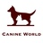 Canine_World