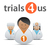 Clinical Trials UK
