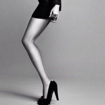 Long Legged Bitch