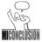 @MiConclusion Profile picture