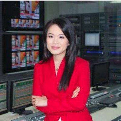 Teresa Tang on Muck Rack