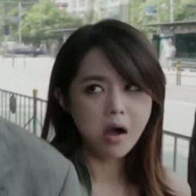 Asyadizicom On Twitter Taming Of The Heir Asya Dizi Kore