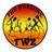 TWZradio