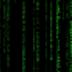 Matrix reasonably small