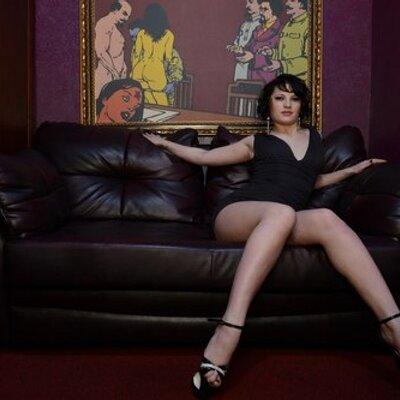 Is a cute Mai Ping Guo  naked (43 fotos), YouTube, panties