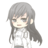 rocomoco_tweet's avatar'