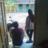 lulu_aniz