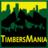 Timbersmania