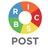 The BRICS Post (TBP)