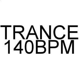 Trance 140 Bpm Trance140bpm Twitter