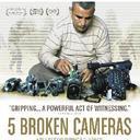 5 Broken Cameras (@5brokencameras) Twitter