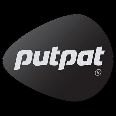 Put Pat