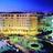ThessalonikiCityTour