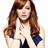 Emma Stone news twitter profile