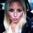 sarah_winberg