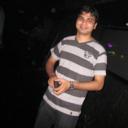Syed Adnan (@003Adnan) Twitter