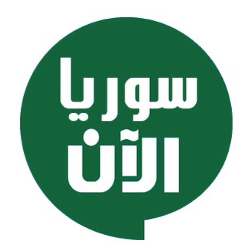 syria_alaan