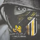 محمد انور (@055151551515515) Twitter