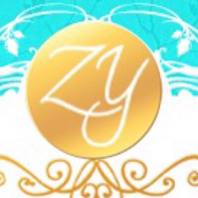 Media Tweets by ZY Jewellery (...