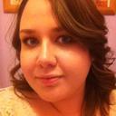 Polly Little - @pollummm22 - Twitter