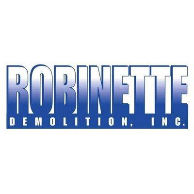 robinette demolition robinettedemo twitter