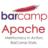 BarCampApache l'a retweeté