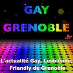 video de lesbienne francaise vivastreet grenoble