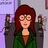 frevolt's avatar