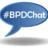 BPD Chat