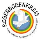 @Regenbogenkreis