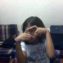 jenifer♥*_* (@11jenifer3) Twitter
