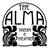 Alma Tavern &Theatre
