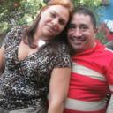 Luz Marina (@1968luzmarina) Twitter