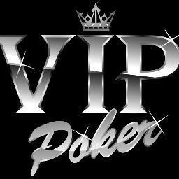 Poker texas boyaa.apk download