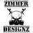 Zimmer DesignZ