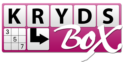 @Krydsboxdk