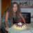 Monica Renna