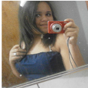 Deborah Bianca ♥ (@0513Deborah) Twitter