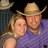 Michelle Perkins (@primeaux817) Twitter profile photo