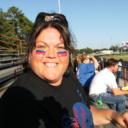 Rhonda  Johnson - @rmj197174 - Twitter