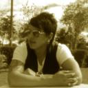 ALEX GACHA FORERO (@ALEXPIRATADW) Twitter