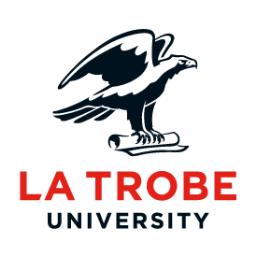 La Trobe News