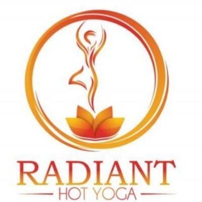 Radiant Hot Yoga On Twitter Beautiful Day Spent With Beautiful People Radianthotyoga Laguna Beach California Http T Co Jsu14ckqzq