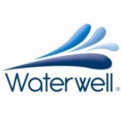 @Waterwellpro