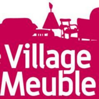 Le village du meuble villagedumeuble twitter for Le mousquetaire du meuble