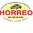 DESGUACES HORREO